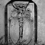 Cmentarz Ewangelicki 2008