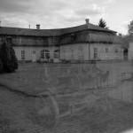 Pałac i kareta