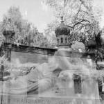 Petersburg, do piosenki Jaromira Nohavicy