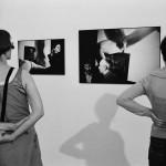 wystawa Tadeusza Rolke